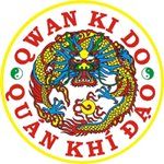 Qwankido Hungary
